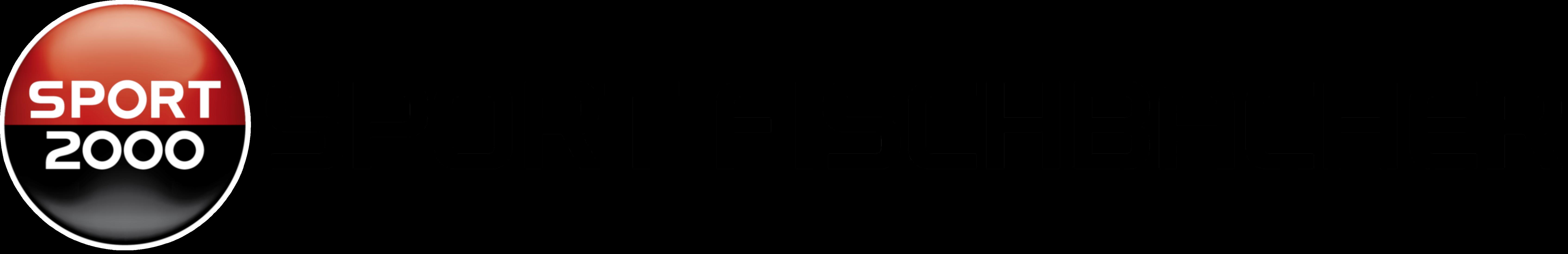 Sport Fischbacher