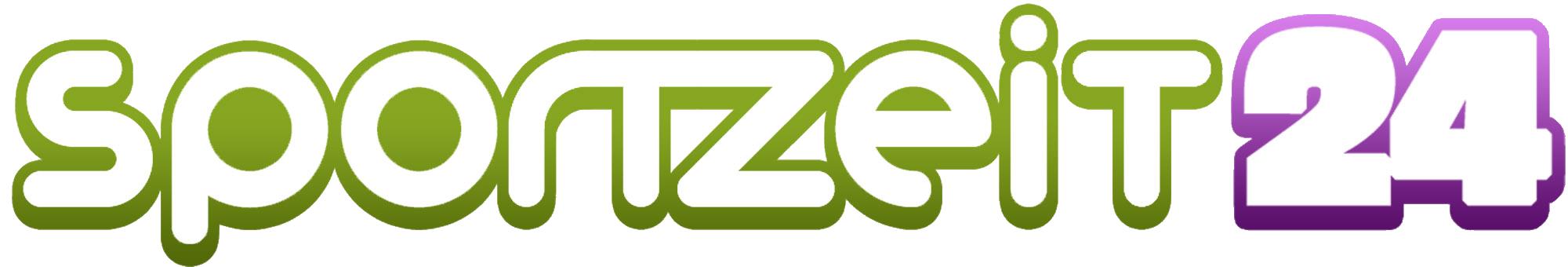 Sportzeit24