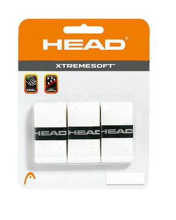 Head XtremeSoft Grip