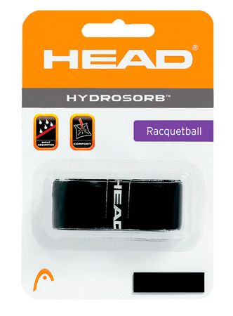 HydroSorb Grip (Basisband)