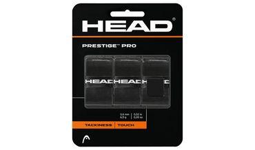 Prestige Pro (Overgrip)