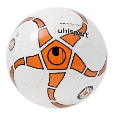 Uhlsport Medusa Anteo 290g Ultra Lite Fußball