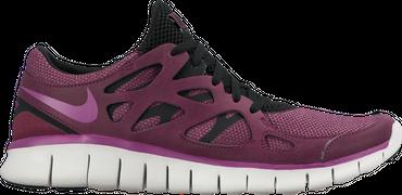 Nike Free Run 2 EXT Sportschuh