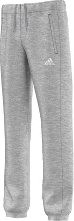ADIDAS Core15 Sweat Pant Youth