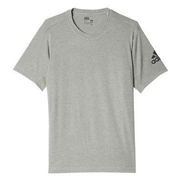 ADIDAS Freelift Prime T-Shirt Herren