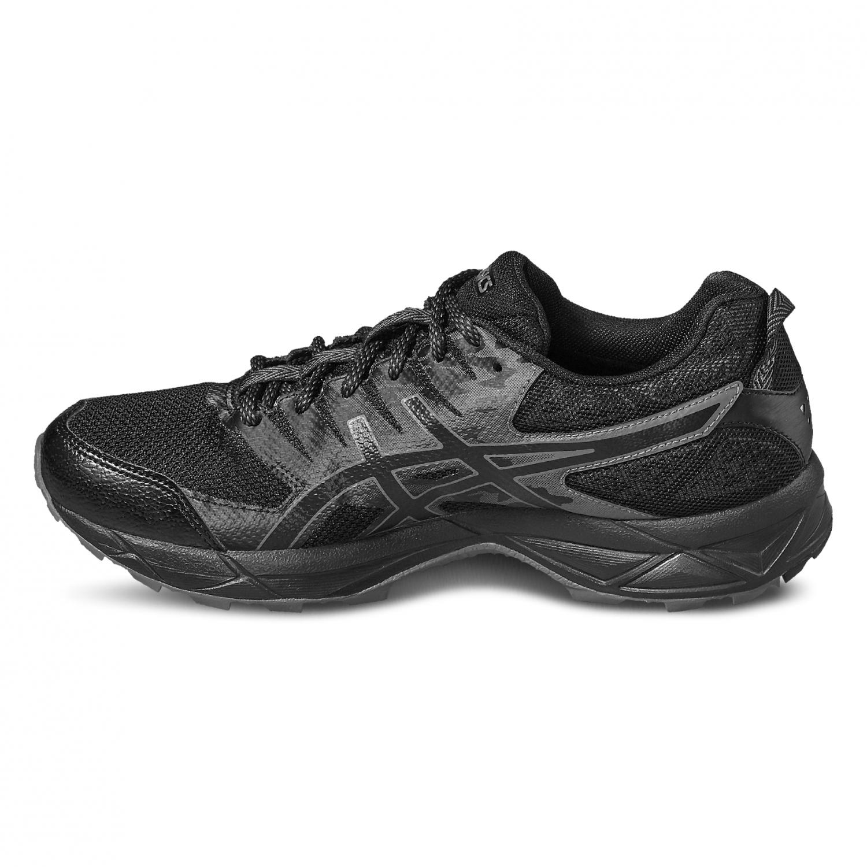 ASICS GEL-Sonoma 3 GTX Damen Traillaufschuhe