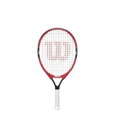 SPORT 2000 Roger Federer 21 Kinder Tennisschläger
