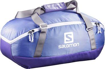 Salomon PROLOG 40 Sporttasche