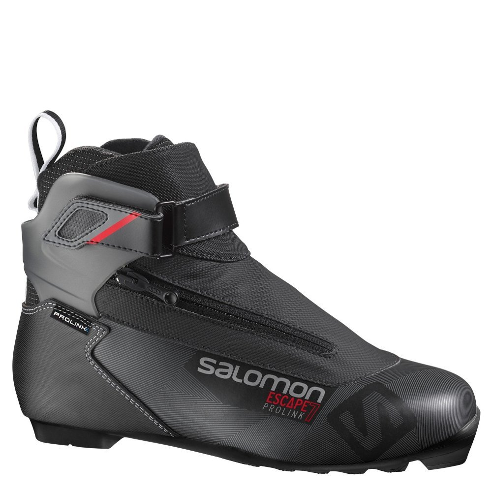 Salomon Escape 7 Prolink Herren Langlaufschuh