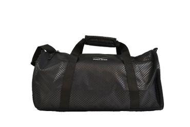 VeniceBeach Ryta Small Roll Bag