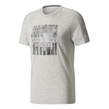 ADIDAS ID Flash Herren Shirt