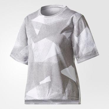 ADIDAS Cool Tee Damen Shirt