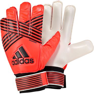ADIDAS ACE Training Torwarthandschuhe