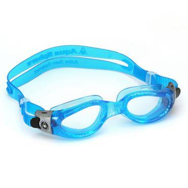 AQUASPHERE Kaiman Small Taucherbrille