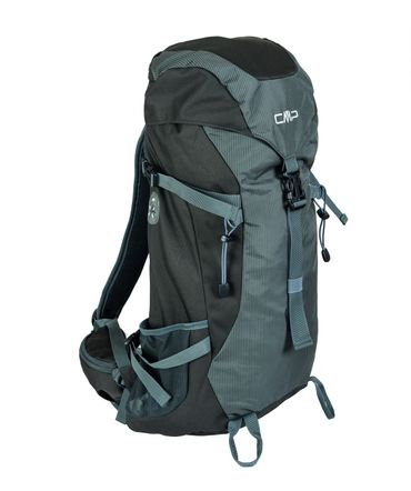 CMP Caponord 40 Rucksack