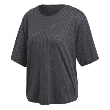 ADIDAS FreeLift Aerokn Damen Shirt