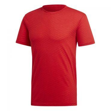 ADIDAS FreeLift Aerokn T-Shirt