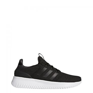 ADIDAS CLOUDFOAM ULTIMATE Schuhe