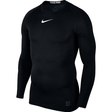 Sweatshirts   Sport Fischbacher Onlineshop 703e39b95b