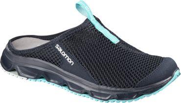 SALOMON RX SLIDE 3.0 W Damen Schuh
