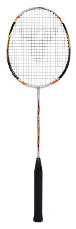 TALBOT TORRO Combat 5.6 Badminton-Schläger