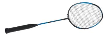 TALBOT TORRO Isoforce 411.7 Badmintonschläger