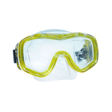 Aqua Lung IBIZA JUNIOR Taucherbrille