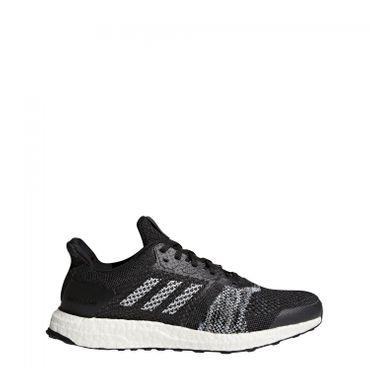 f3a0372a7ef415 Suchergebnisse für  Schuhe adidas-ultra-boost-st-Herren-Laufschuhe ...