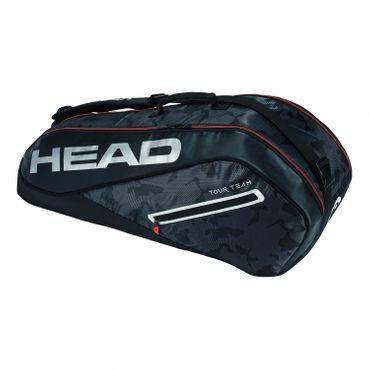 HEAD Tour Team 6R Combi Sporttasche