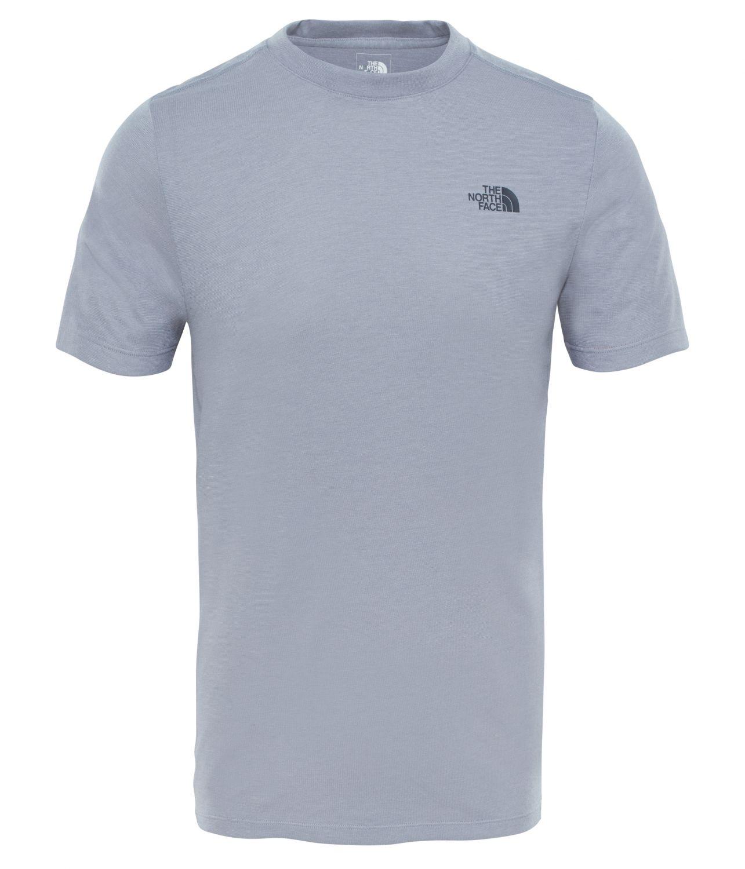 sports shoes ac5da 8181c THE NORTH FACE BTW S/S Herren T-Shirt