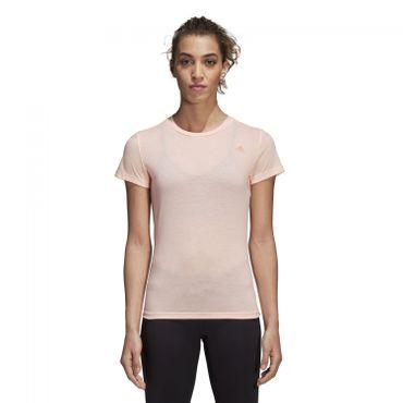 ADIDAS FreeLift Prime Damen Fitness Shirt