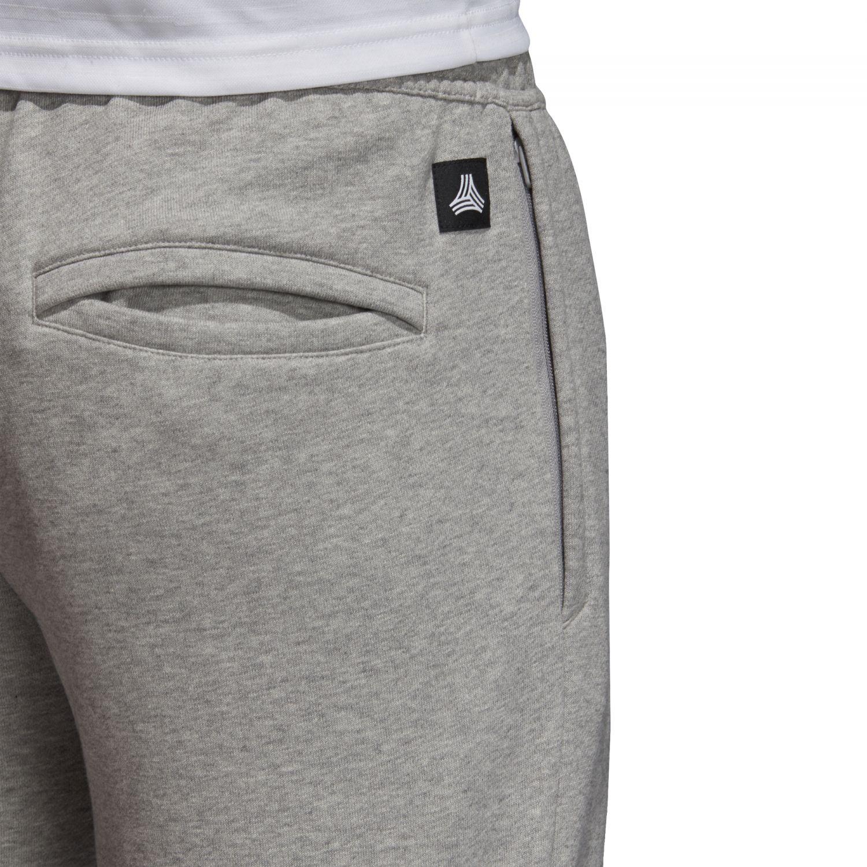 Suchergebnis auf für: adidas baby jogginghose
