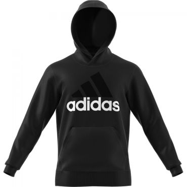 ADIDAS Essentials Linear French Terry Herren Pullover