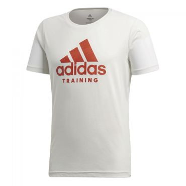 ADIDAS FreeLift Logo Herren T-Shirt
