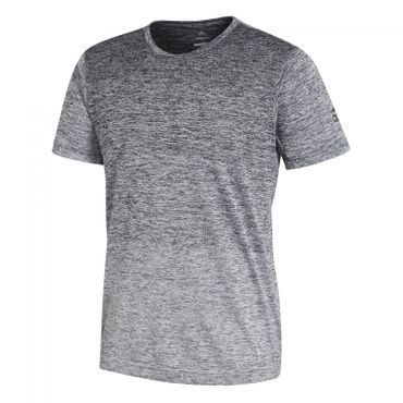 ADIDAS FreeLift Gradient Herren T-Shirt
