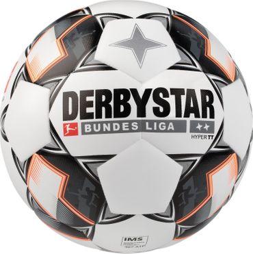 DERBYSTAR HYPER TT Offizieller Bundesliga 2018/2019 Fußball