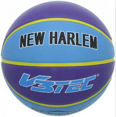 SPORT 2000 New Harlem Basketball
