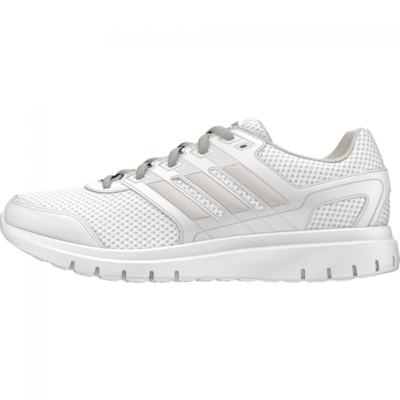 separation shoes 96550 d669e ADIDAS Duramo Lite 2.0 Damen Laufschuh