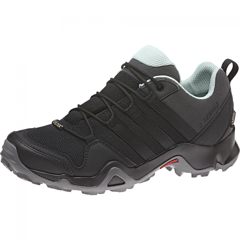 ADIDAS Terrex AX2R GTX Damen Trailrunning Schuh