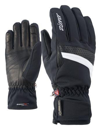 KATARA GTX(R) PR lady glove