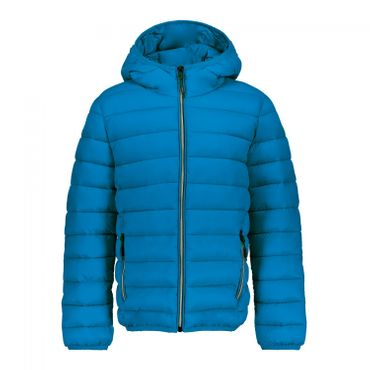 CMP Fix Hood Kinder Jacke