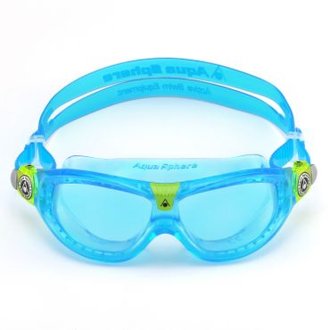 AQUASPHERE Seal Kid 2 Kinder Schwimmbrille