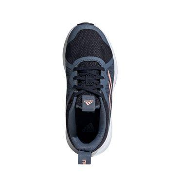 Adidas FortaRun X K