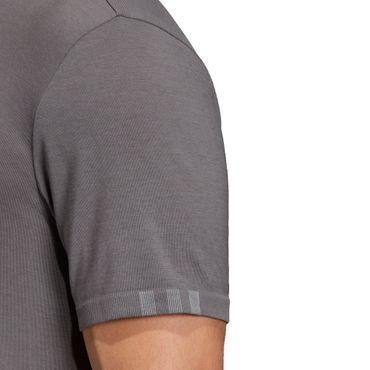 Adidas 25/7 T-shirt M