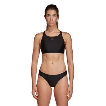 Adidas NOS FIT 2PC 3S,BLACK