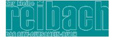 """""""der kleine reibach"""" SHOP HANNOVER 2018"""