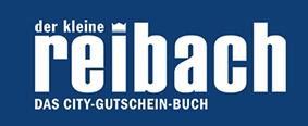 """""""der kleine reibach"""" SHOP HANNOVER"""