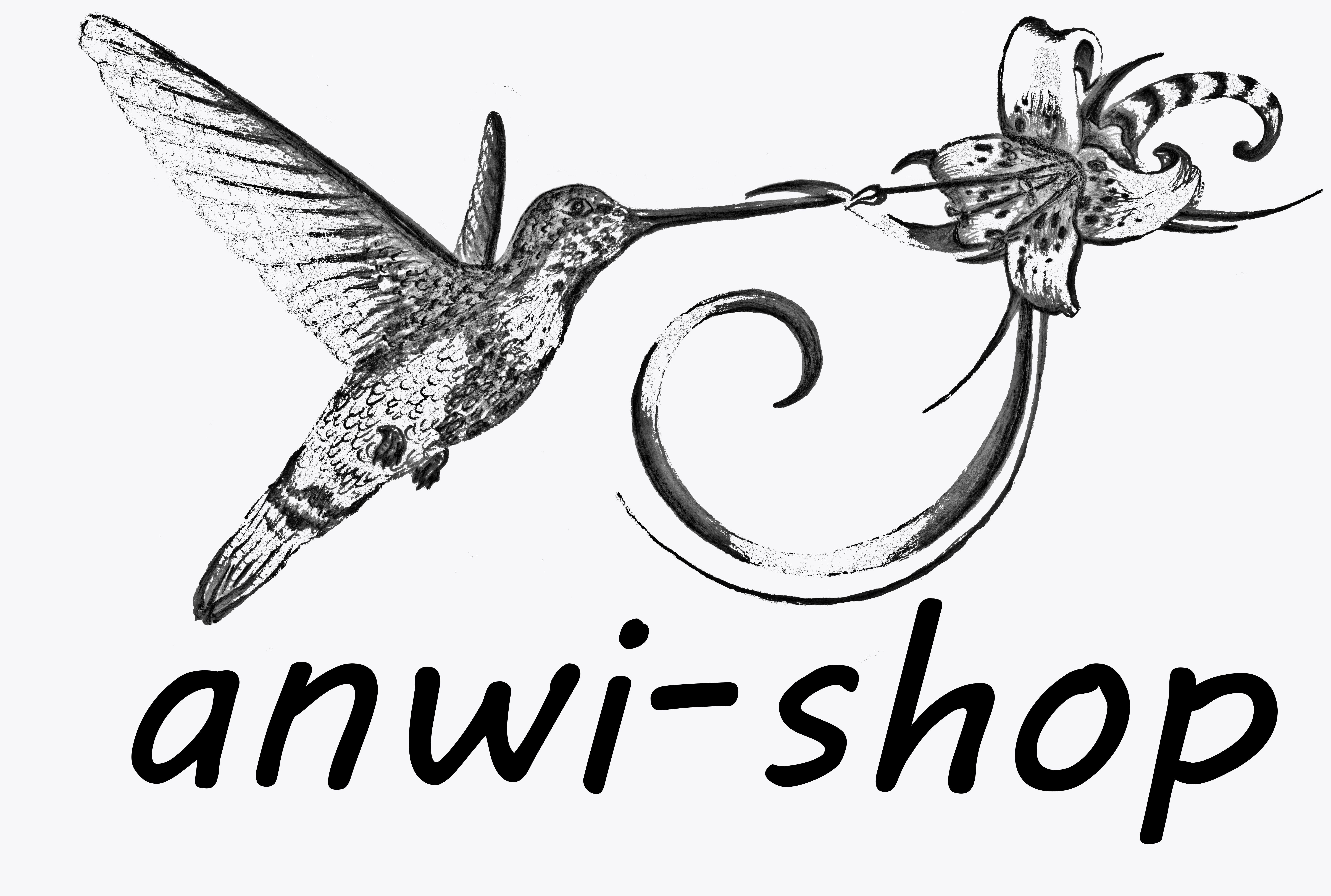 anwi-shop