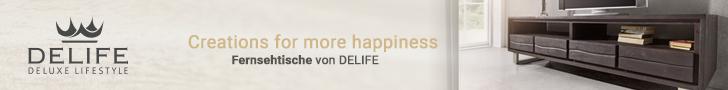 DeLife Sofas und mehr