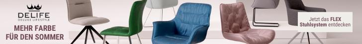 DELIFE Möbel und mehr